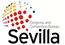 sevilla_pie